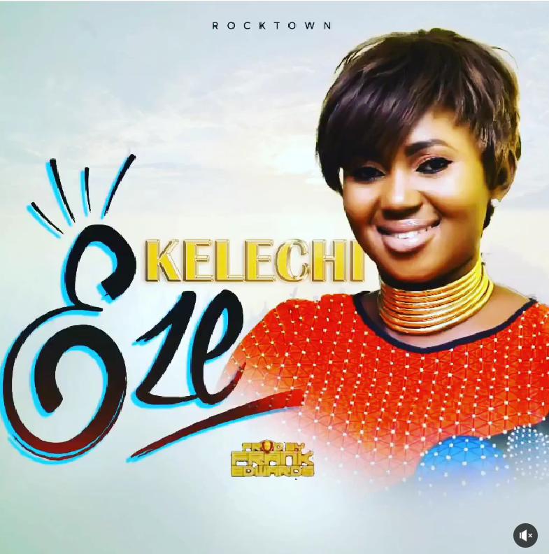 Download-Kelechi-eze (sister kelechi).png