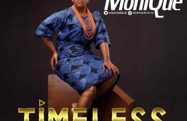 Download-Monique-timeless.jpg