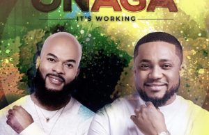 Download-Onaga-by-J-Hairston-Tim-Godfrey.jpg