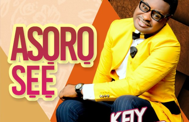 Kay wonder-asoro se-download.jpeg