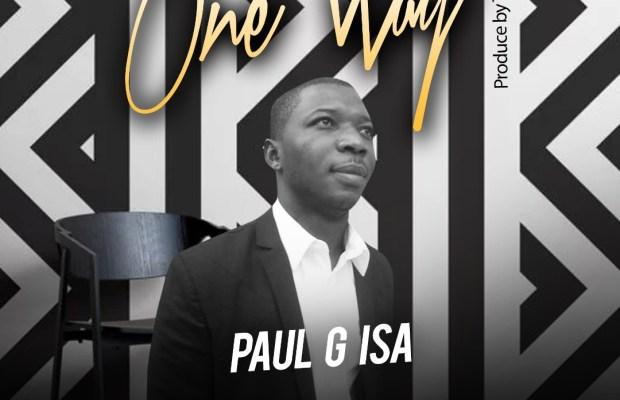 One way-paul G isa (download).jpeg
