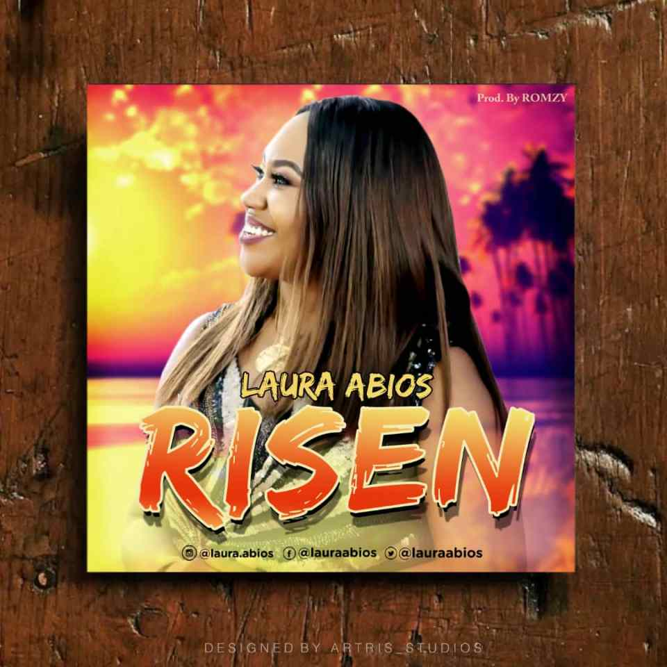 Risen By Laura Abios - download.jpg