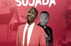 download-Sujada by Amana Ft Fada Obika.jpeg