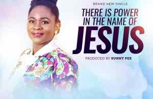DEBORAH OLUSOGA - there is power in the name of Jesus.jpg