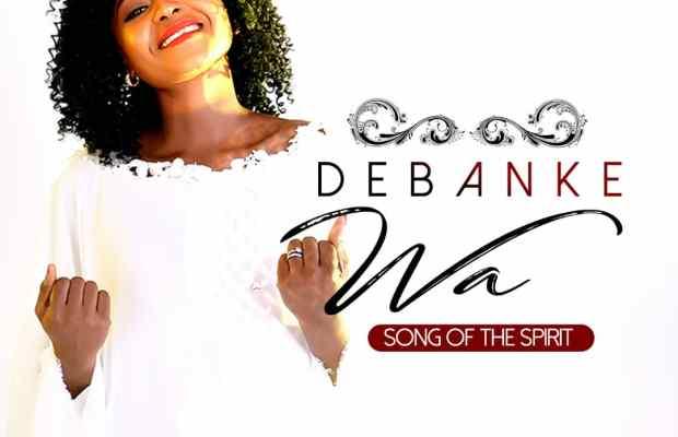 Debanke - WA (Come) - download