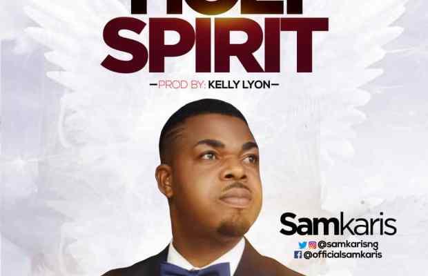 SAMKARIS - holy spirit.jpg