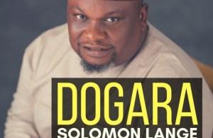 Solomon-Lange-Dogara.jpg