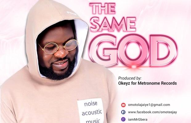 The Same God by Omotola Jaiyeola.jpg