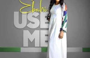 Ebahi-use me