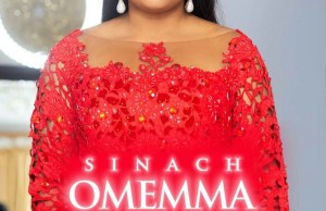 DOWNLOAD-Omemma-by-sinach
