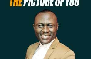 Picture Of Me - Elijah Oyelade