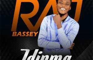 Raj Bassey - Idinma