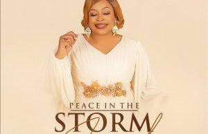 (music)-Peace-in-the-Storm-by-Sinach