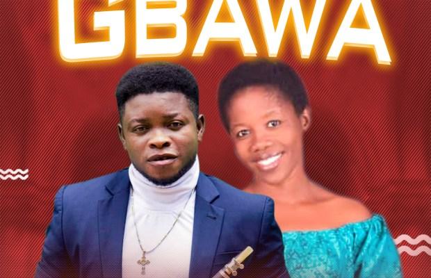(music): Gbawa by Niwa Abiodun featuring Mide Praise