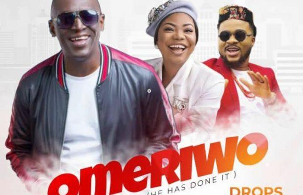 Sammie Okposo-omeriwo-ft.-mercy-chinwo-and-henrisoul