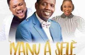 Tim-Godfrey-Iyanu-A-sele-Ft.-Pastor-E.A-Adeboye-Tope-Alabi