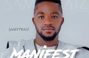 Music-Lyrics-Manifest-–-Samypraiz