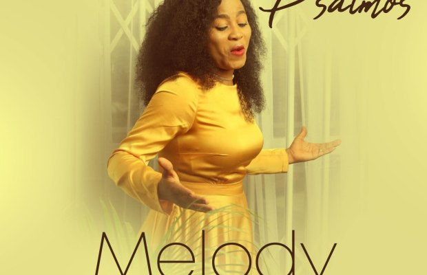 (Video)-psalmos-melody-in-my-heart.