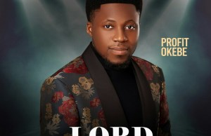 Lord-im-available-PROFIT-OKEBE