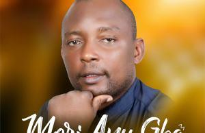 Mori-Anu-Gba-I-Encounter-Mercy-Omoola-Omoiyin