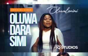 Oluwadarasimi-official-video-by-Oluwalonimi