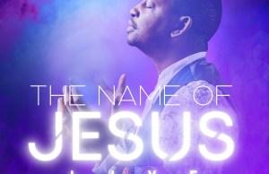 The-Name-of-Jesus-Live-Dare-David.