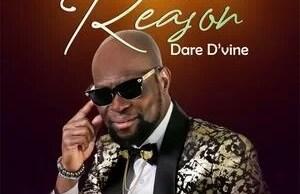 Music-REASON-Dare-D'vine