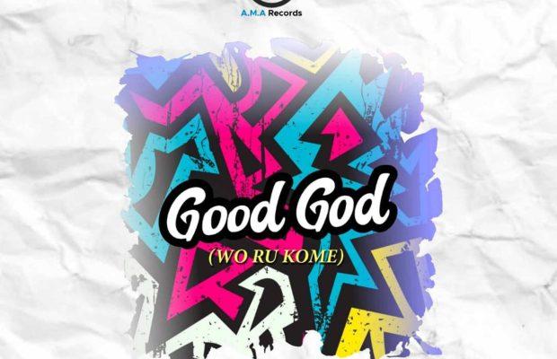 Atori__Good_God_ft_Tony_Songz__Keasha