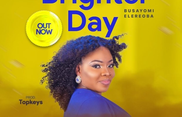 Brighter-Day-Busayomi-Elereoba