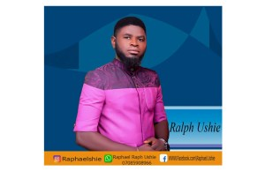 here-we-come-Ralph-ushie