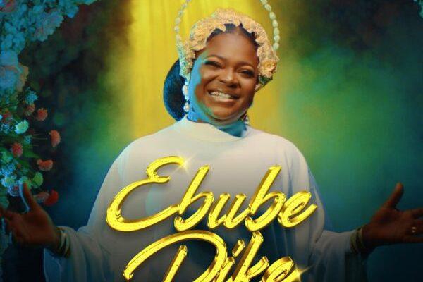 video-ebube-dike-by-tinuade