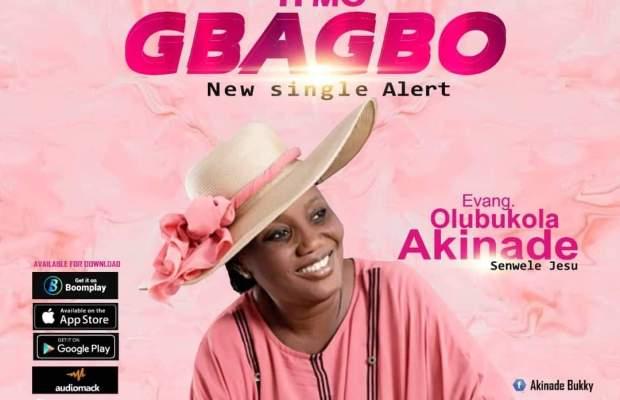 music-Olorun-Ti-Mo-Gbagbo-by-Senwele-Jesu