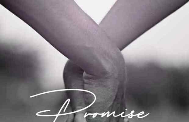 DOWNLOAD Music: Eldia - Promise