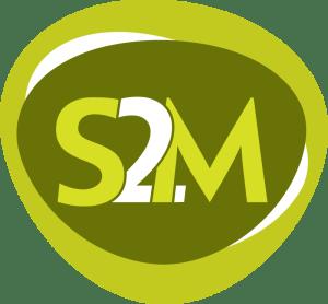 Seats-2-Meet-Logo-compleet(1)