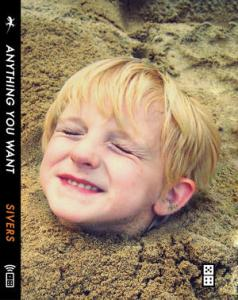 DerekSivers-AnythingYouWant-300x378