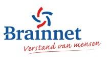 112580_Brainnet brief.indd