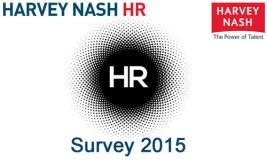HR Survey 2015-thumb-500x305-3505