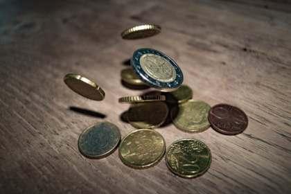 minimumtarief zzp