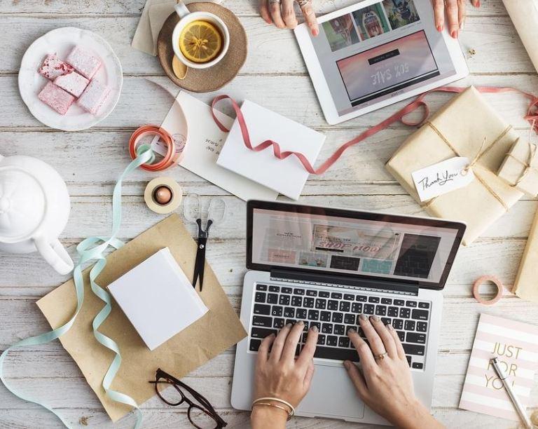 internet is niet het antwoord voor freelancers