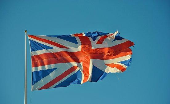toekomst arbeidsmarkt Engeland