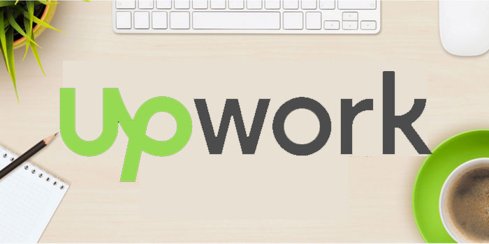 Upwork en outsourcing