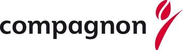 Compagnon logo