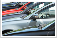 auto-dealership-small