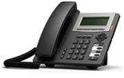 telephone-180px
