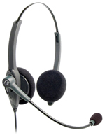 vxi passport 21 headset