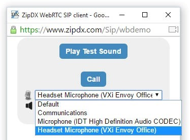 webphone-selecting-new-microphone