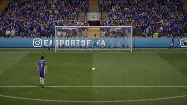 FIFA 18 PS VITA VPK