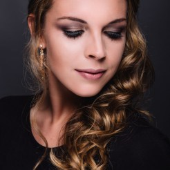 Janina Beauty Shooting Studio Portfolio 1