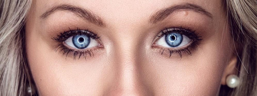 Anna Augen