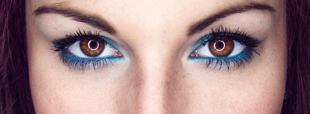 Mandy Augen